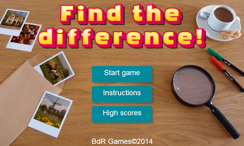 findthedifference_01.png