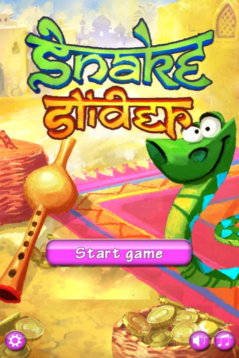 BdR Games, HTML5 games